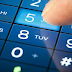 Buy Virtual Numbers That Are Always in a hurry