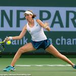 Johanna Konta - 2016 BNP Paribas Open -DSC_7822.jpg