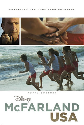 McFarland, USA (2015) BluRay 720p HD Watch Online, Download Full Movie For Free