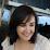 Sandra Martinez-Turk's profile photo