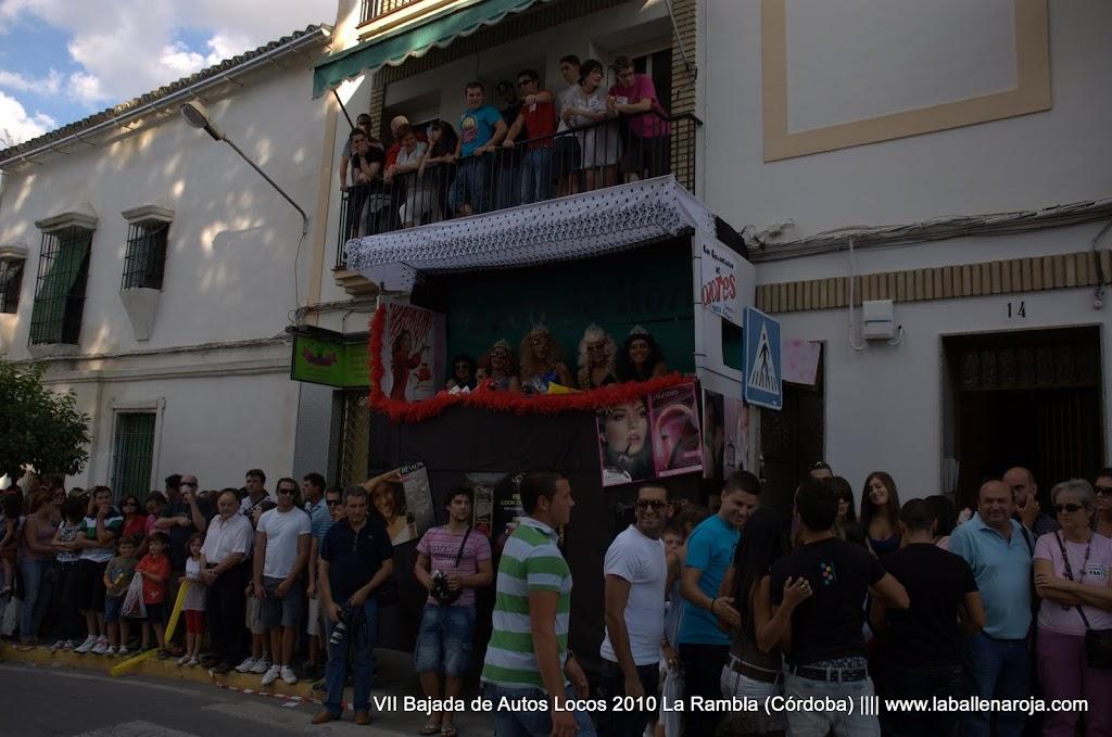 VII Bajada de Autos Locos de La Rambla - bajada2010-0104.jpg