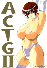 ACTG II