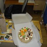 5.9.2009 Oslava založení lidového domu - p9050550.jpg