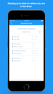 Pocket Match 38.0 Android APK Mod 3