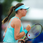 Ajla Tomljanovic - Internationaux de Strasbourg 2015 -DSC_0677.jpg