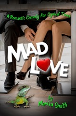 mad-love-final