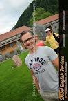 Smovey01Aug14_057 (1024x683).jpg