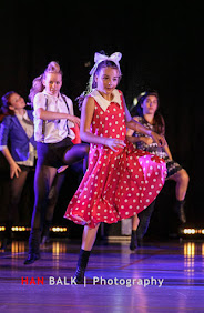 Han Balk Dance by Fernanda-3210.jpg