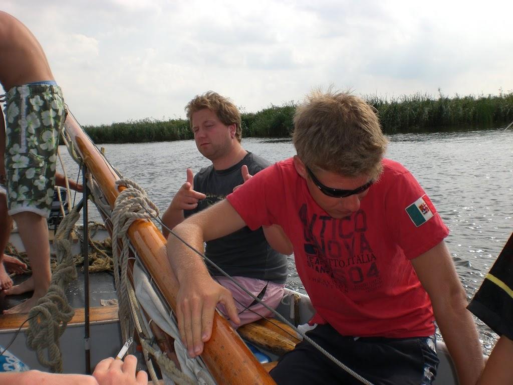 Zomerkamp Wilde Vaart 2008 - Friesland - CIMG0768.JPG