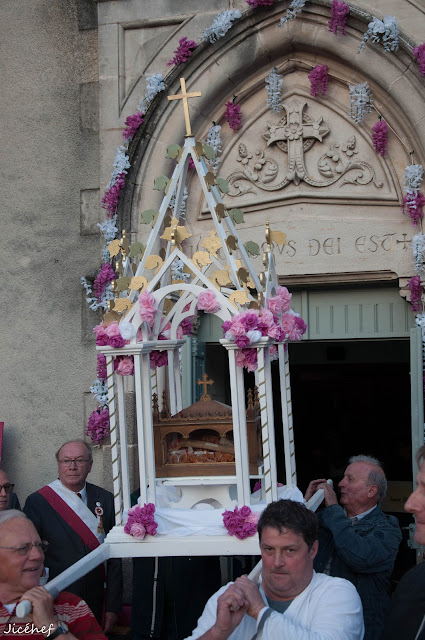 2016-05-07 Ostensions Aixe sur Vienne-65.jpg