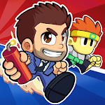 Booster Raiders 1.2.71