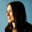 Kate Balingit's profile photo