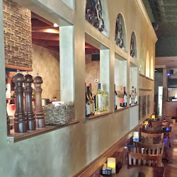 Pannullo's Italian Restaurant's profile photo