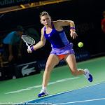 Simona Halep - Dubai Duty Free Tennis Championships 2015 -DSC_8834.jpg