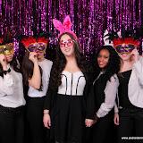 Sweet Sixteen Chante Club Casa Heerenveen