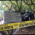 Makam Siswa MI Meninggal Tenggelam di Kedungcinet Dibongkar, Diduga Dibunuh Temannya