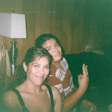 Noemis Birthday - 08.jpg