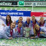 Team Czech Republic - 2015 Fed Cup Final -DSC_0108-2.jpg