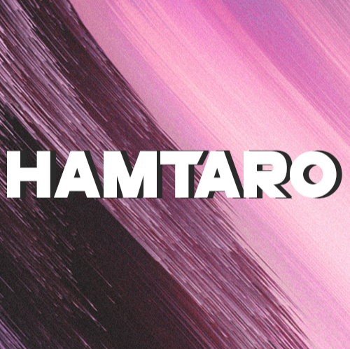 Hamtaro25565
