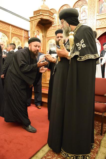 H.H Pope Tawadros II Visit (2nd Album) - DSC_0378.JPG