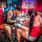 ARUBAS 3rd TATTOO CONVENTION 12 april 2015 part3 - Image_92.jpg
