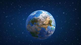આકાશ દર્શન એપ ડાઉનલોડ