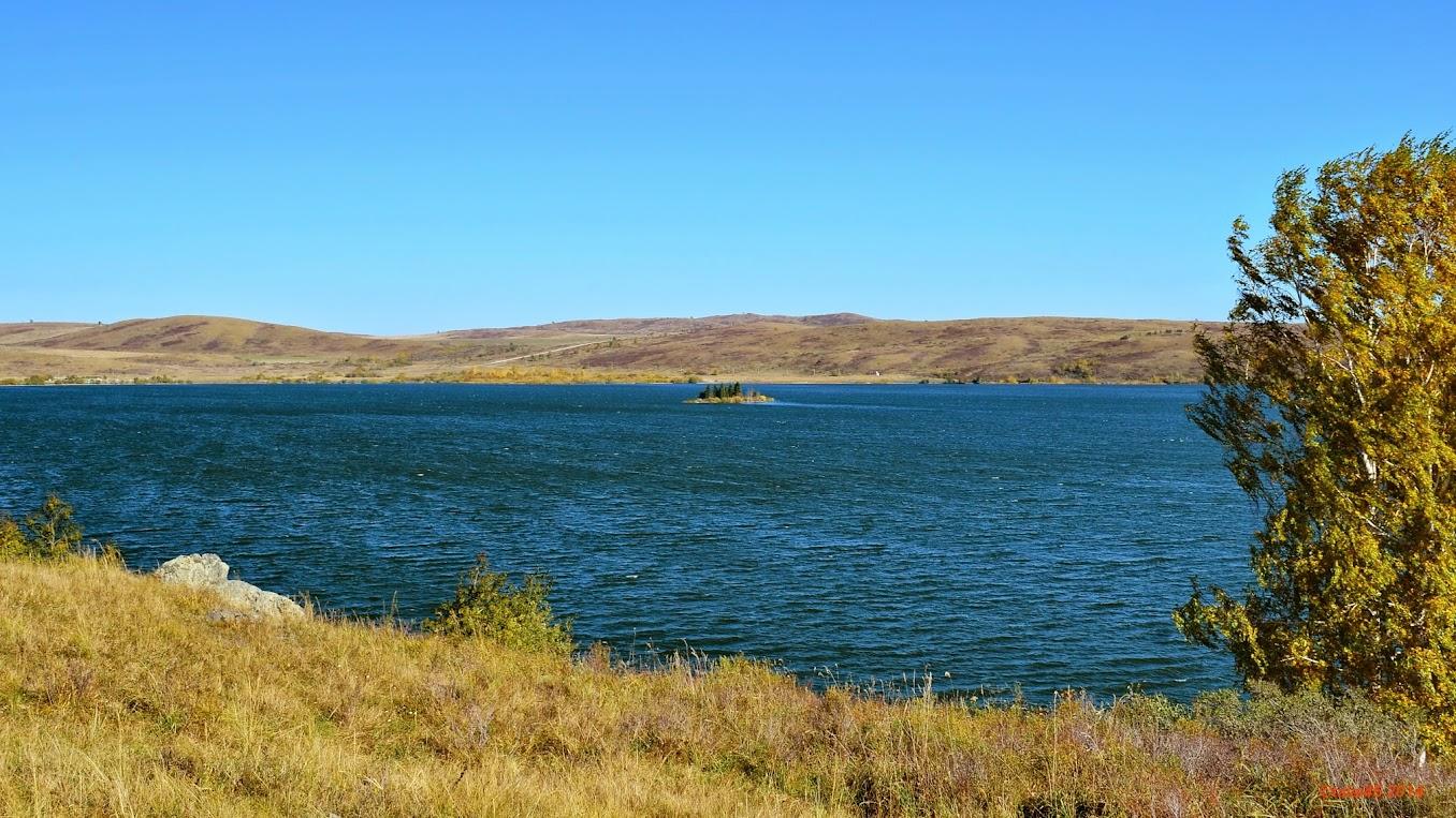 можете белое озеро алтайский край фото купить квартиру