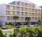 Фото 1 Prima Hotel