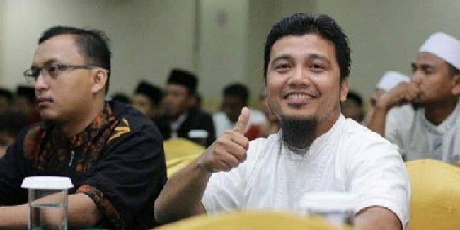 Wabah Corona Makin Meluas, GNPF Heran Pemkot Binjai Biarkan Tempat Dugem Tetap Buka