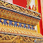 Wat Cherng Talay 024.JPG