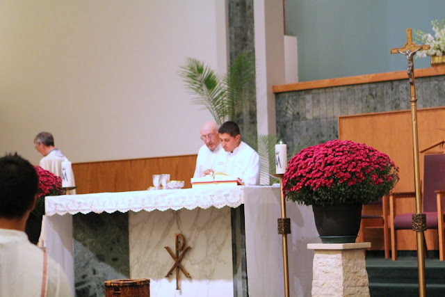 Our Lady of Sorrows Celebration - IMG_6312.JPG