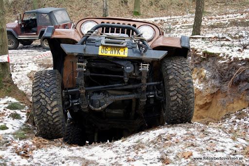 4x4 rijden overloon 12-02-2012 (39).JPG