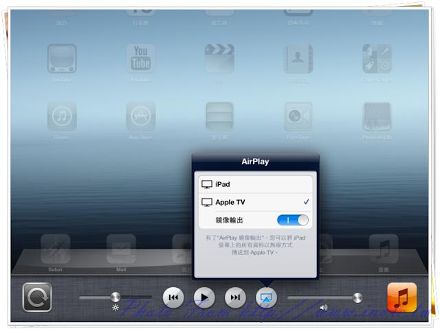 Apple%2520TV13