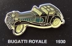 Bugatti Royale 1930 (02)