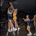 Basketball - IMG0069.jpg