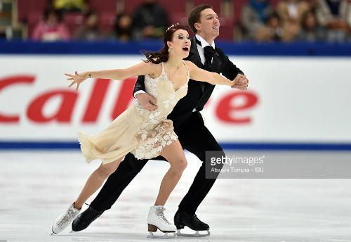 Boborova Soloviev NHK Trophy 2015