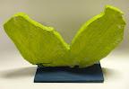 3D Sculpture by Laura