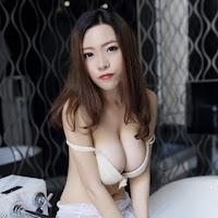 [XiuRen] 2014.03.11 No.109 卓琳妹妹_jolin [63P] 0014.jpg