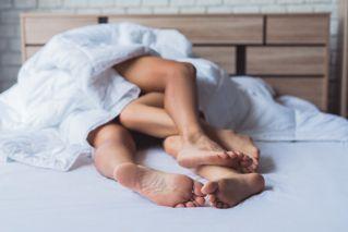 ¿Adiós al condón? Crean gel anticonceptivo que además evita ETS y aumenta el deseo sexual.