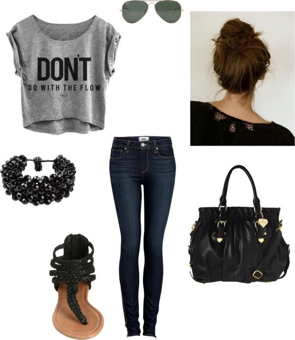 cool outfit ideas for fall 2015 2016