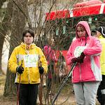 2014.04.12 Tartu Parkmetsa jooks 3 - AS20140412TPM3_172S.JPG