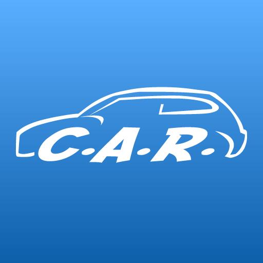 Counselman Auto Recycling 遊戲 App LOGO-硬是要APP
