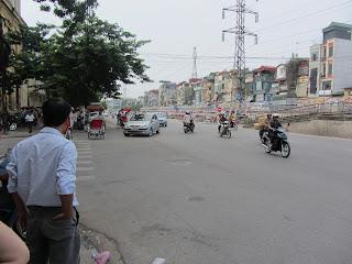 0001Pedicab_Ride_in_Hanoi