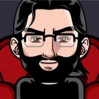 Reuben Sammut's avatar