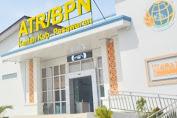 Gratis Sertifikasi Tanah Di Kabupaten Pesawaran Program Dari PTSL Pesawaran