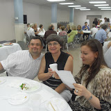 July 08, 2012 Special Anniversary Mass 7.08.2012 - 10 years of PCAAA at St. Marguerite dYouville. - SDC14244.JPG