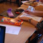 Warsztaty dla nauczycieli (2), blok 4 i 5 20-09-2012 - DSC_0581.JPG
