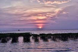 explore-pulau-pramuka-nk-15-16-06-2013-008