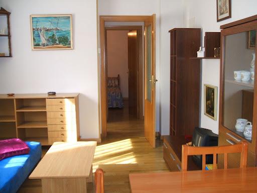 Alquiler larga duracion de piso en jaca - Pisos en jaca alquiler ...
