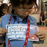 Bossa Solidària 2008 - _MG_0323.JPG